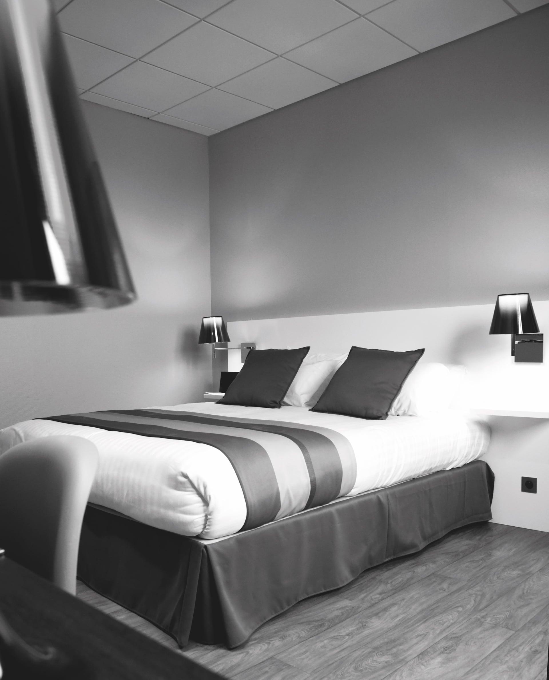 Hotel Chambre-DSC_2155-NQ