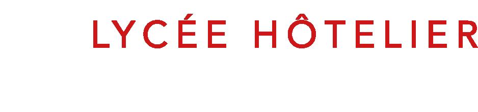 lycee-hotelier-la-rochelle-logo-mobile-blanc